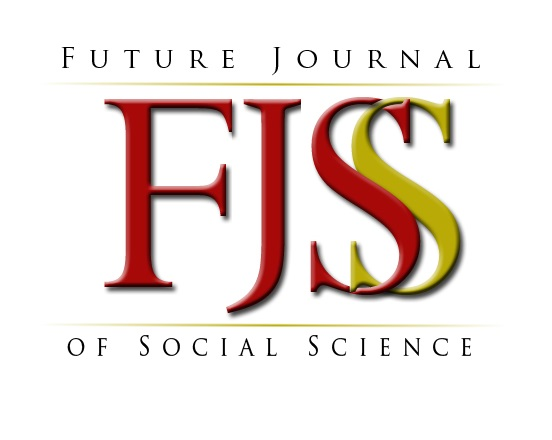 Future Journal of Social Science