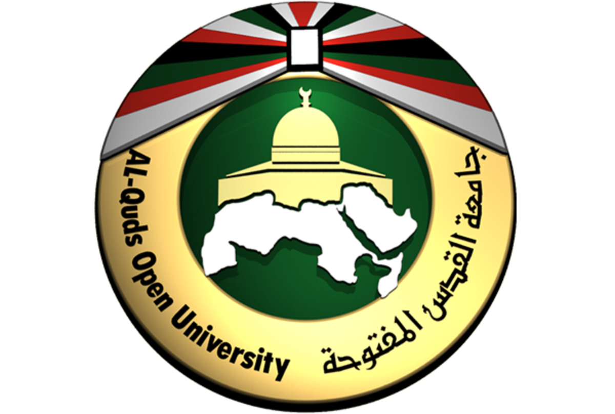 Journal of Al-Quds Open University for Educational & Psychological Research & Studies